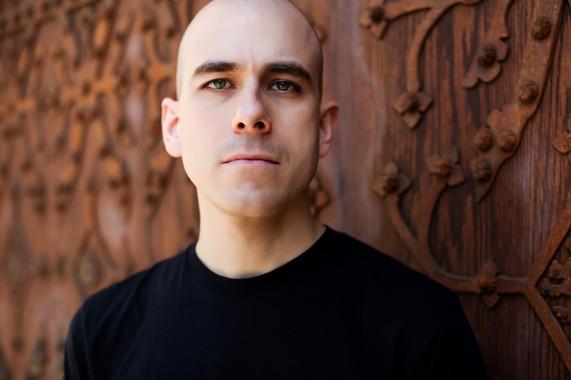 Mario Diaz de Leon