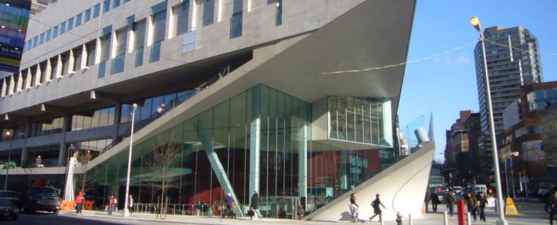 What Is Juilliard >> Columbia Barnard Juilliard Programs Columbia University