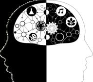 Presidential Scholars in Society and Neuroscience logo