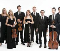 Talea Ensemble