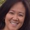Cynthia Wong Lippe