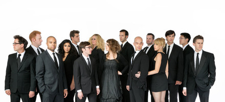 The Talea Ensemble
