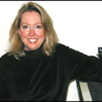 Diane Urista