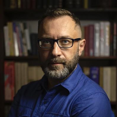 Mariusz Kozak, Associate Professor of Music
