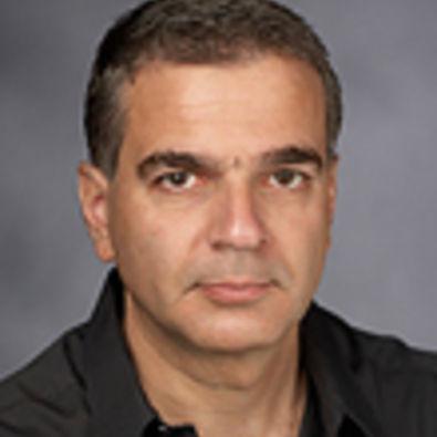 Image of Anthony Barone