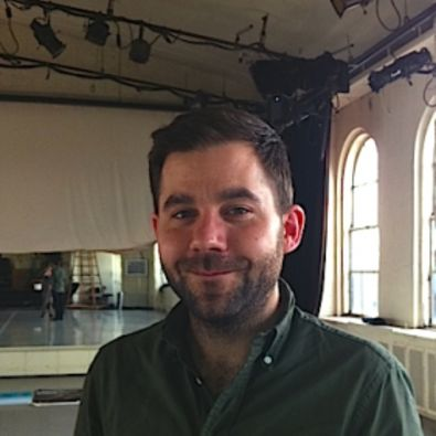 Image of Daniel Callahan