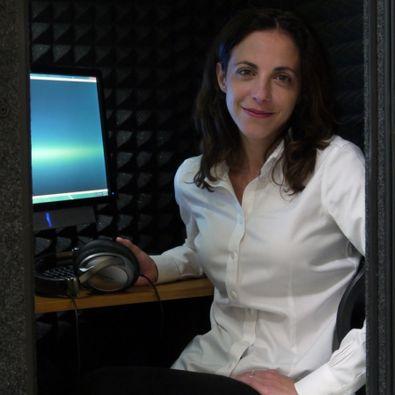 Elzabeth Margulis