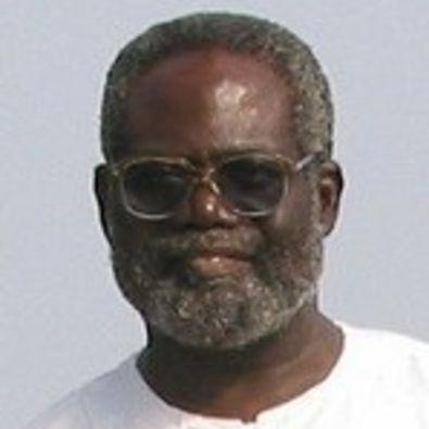 Francis Saighoe