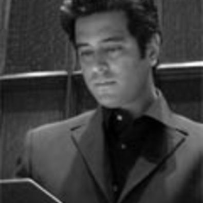 Image of Michel Galante