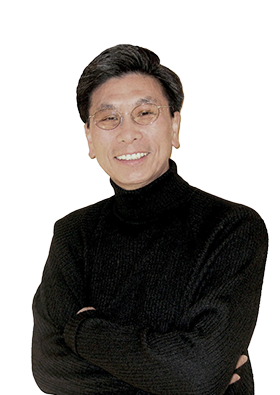 Image of Ge Gan-Ru