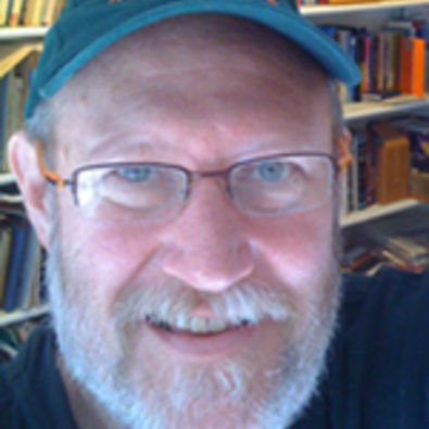 Gary Philo