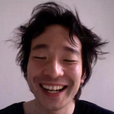 Hiroya Miura