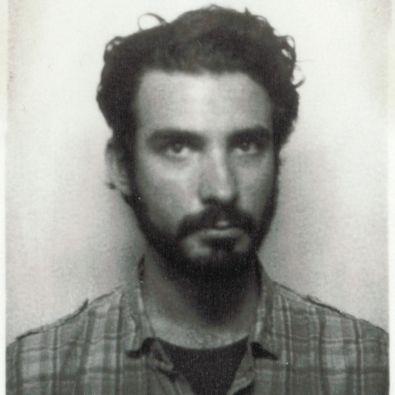 Daniel Iglesia