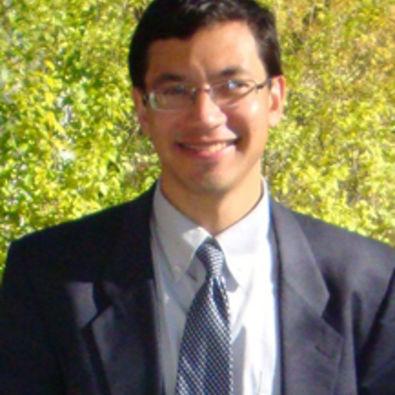 John Paul Ito