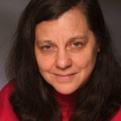 Julie Hartin