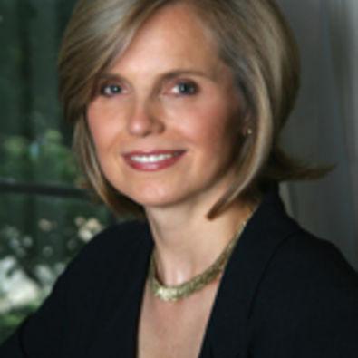 Karen Painter