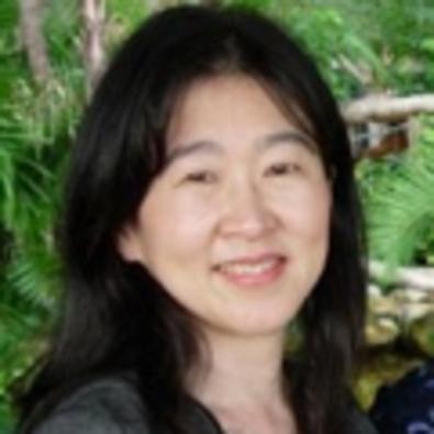 Yuriko Kojima