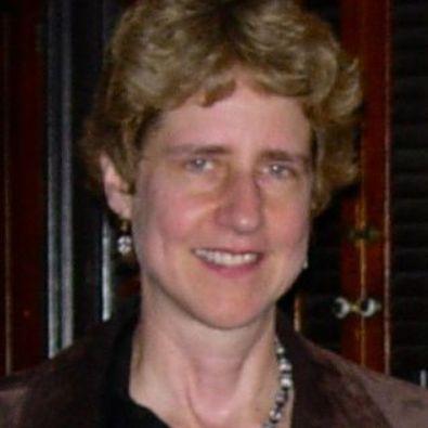 Mara Helmuth