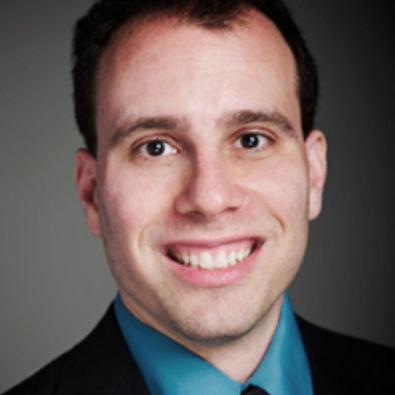 Marlon Feld