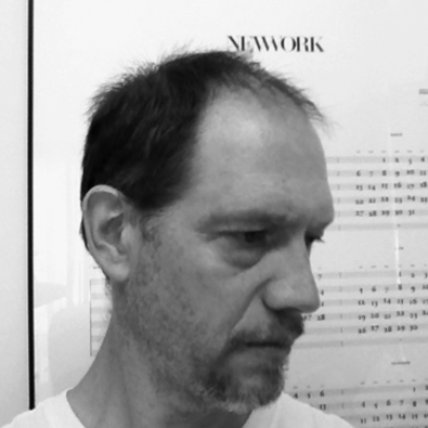 Mark Gustavson