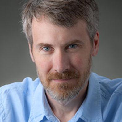 Jonathan Middleton