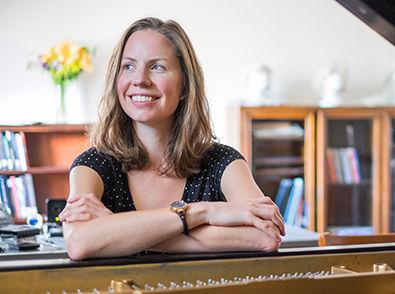 Kate Soper