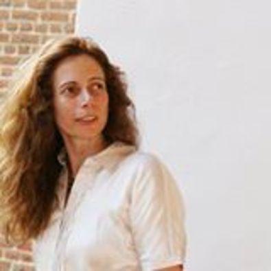 Sophie Serghi