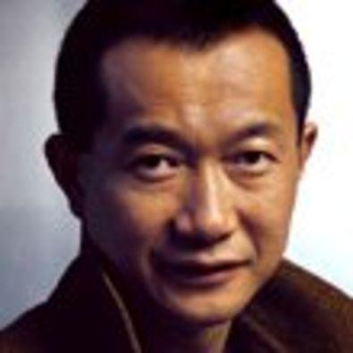 Image of Tan Dun