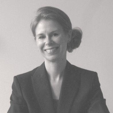 Tina Frühauf