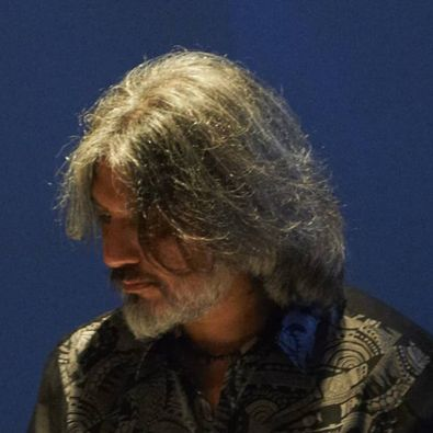 Marcelo Toledo