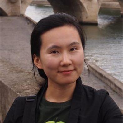 Wang Lu