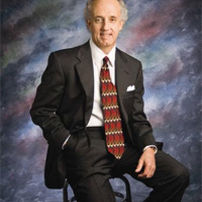 Robert Yekovich