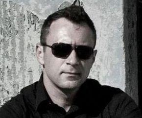 Mariusz Kozak