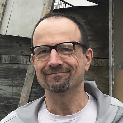 Mark Saccomano