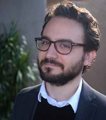 Sean Colonna