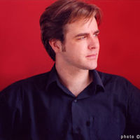 Image of Andrew Byrne
