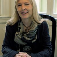 Image of Ann Callaway