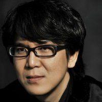 Yim Yang-Hyuk