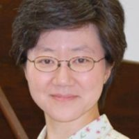 Prof. Rachel Chung