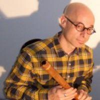 Jeffrey Lependorf