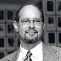 Edward Jacobs