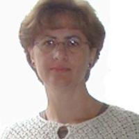 Elisabeth Kotzakidou Pace