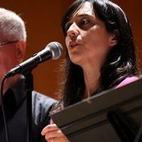 Farzaneh Hemmasi