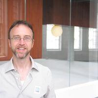 Image of Douglas Geers