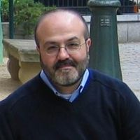 Prof. Giuseppe Gerbino