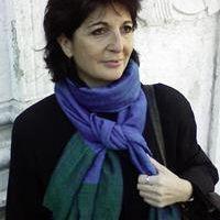 Lydia Goehr