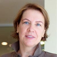 Larisa Petrushkevich Jackson