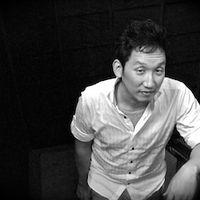 Johnathan Lee