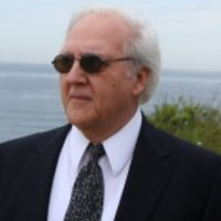 Prof. John Szwed