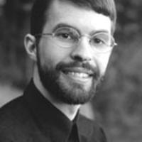 Michael Klingbeil